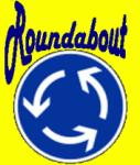 RoundaboutX screenshot 1/1