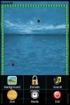 Snake With Accelerometer screenshot 3/6