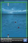 Snake With Accelerometer screenshot 5/6