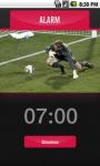 SportOn screenshot 4/4