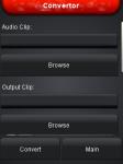 Audio Transformer screenshot 4/4