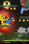 Jump Above screenshot 1/1