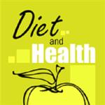Diet N Health screenshot 1/1