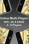 Touch Tanks Online: FS5 screenshot 1/1