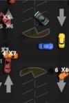 Traffic Flow screenshot 1/1