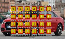 Car City Parking 3D screenshot 2/3