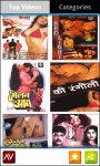 Sexy and Hot Hindi Movies screenshot 3/6
