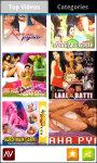 Sexy and Hot Hindi Movies screenshot 5/6