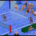 Jarbull Beach Volleyball screenshot 2/4