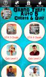 Grand Theft Auto V Cheat Codes GTA V Tricks News screenshot 1/2