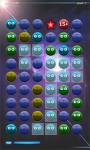 Cheesar Game screenshot 2/3