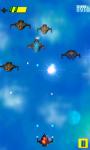 Space - Warrior  screenshot 3/5