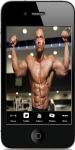 Bodybuilding Clothing screenshot 1/4