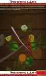 Ninja Fruit Slice – Free screenshot 5/5