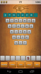 Word Pyramid Free screenshot 3/6