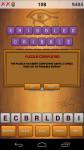 Word Pyramid Free screenshot 5/6