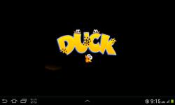 Duck Killer - Shooting Game screenshot 1/5