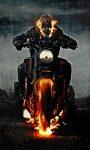 Ghost Rider Spirit of Vengeance Ringtones screenshot 1/2