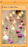 Best Handmade Candles screenshot 1/1