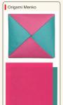 Origami Guru screenshot 1/1