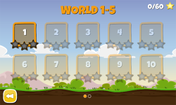 Educational games for kids : math for kids screenshot 3/6