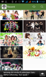 2NE1 Cool HD Wallpaper  screenshot 1/3