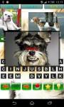 Funny Dog Quiz screenshot 1/4