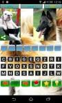 Funny Dog Quiz screenshot 4/4