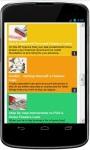 Top Financial Planning Tips screenshot 1/3