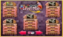 Free Hidden Object Games - Play Room screenshot 2/4
