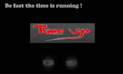 Maze Runner - Escape screenshot 6/6