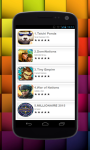 Top 10 Games screenshot 1/2