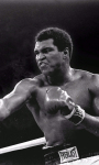 Muhammad Ali Live Wallpaper 2 screenshot 1/3
