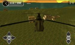 Army Transport Simulator Mania screenshot 1/6