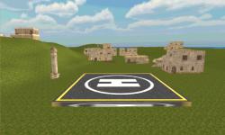 Army Transport Simulator Mania screenshot 2/6