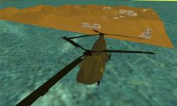 Army Transport Simulator Mania screenshot 4/6
