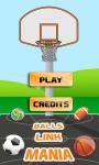 Ball Link Mania screenshot 2/4