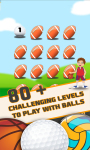 Ball Link Mania screenshot 3/4
