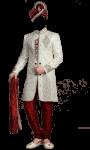Man wedding suit photo app screenshot 2/4