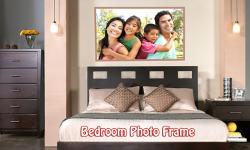 Bedroom Photo Frames screenshot 1/3