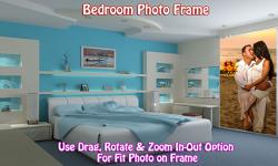 Bedroom Photo Frames screenshot 2/3
