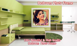 Bedroom Photo Frames screenshot 3/3