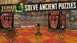 Tomb Raider I total screenshot 4/6