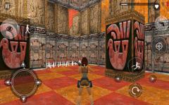 Tomb Raider I total screenshot 5/6