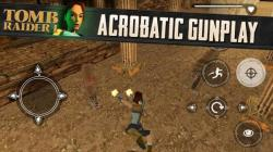 Tomb Raider I total screenshot 6/6