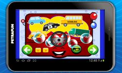 Fun Kids Game screenshot 3/4
