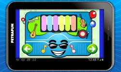 Fun Kids Game screenshot 4/4