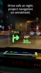 GPS Navigation and Traffic Sygic new screenshot 1/6