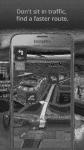 GPS Navigation and Traffic Sygic new screenshot 2/6