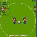 Football Handygo screenshot 2/2